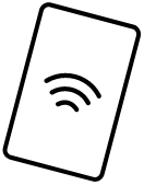 RFID-access