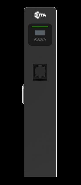 CITA-Smart-44-EV-Charger-View-01