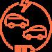 Power Range Icon